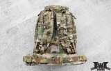 Platatac Medium Assault Pack MK II Th_IMG_8126copy_zps5c045da3