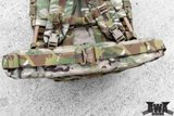 Platatac Medium Assault Pack MK II Th_IMG_8128copy_zpsd9e48009