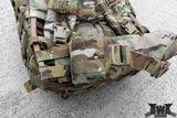 Platatac Medium Assault Pack MK II Th_IMG_8132copy_zpsa4b91f9a