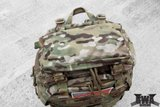 Platatac Medium Assault Pack MK II Th_IMG_8133copy_zps76b74901