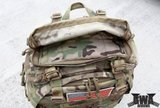 Platatac Medium Assault Pack MK II Th_IMG_8137copy_zps59710367