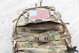 Platatac Medium Assault Pack MK II Th_IMG_8143copy_zps041979b2