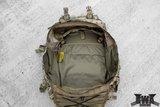 Platatac Medium Assault Pack MK II Th_IMG_8158copy_zpsd2cc0556