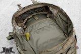 Platatac Medium Assault Pack MK II Th_IMG_8163copy_zpsce0cd97c