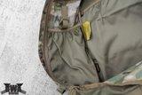 Platatac Medium Assault Pack MK II Th_IMG_8169copy_zpsf83134f5