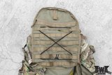 Platatac Medium Assault Pack MK II Th_IMG_8170copy_zpsa846ec59