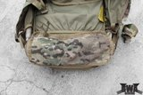 Platatac Medium Assault Pack MK II Th_IMG_8175copy_zps37e6774d