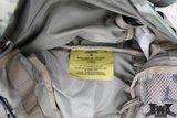 Platatac Medium Assault Pack MK II Th_IMG_8179copy_zps01298fc7