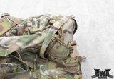 Platatac Medium Assault Pack MK II Th_IMG_8180copy_zps94f9335a