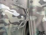 Platatac Harry Parka Multicam Nanosphere Jacket  Th_IMG_0017copy