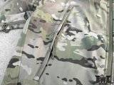 Platatac Harry Parka Multicam Nanosphere Jacket  Th_IMG_0023copy