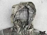 Platatac Harry Parka Multicam Nanosphere Jacket  Th_IMG_0052copy