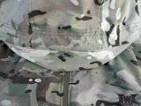 Platatac Harry Parka Multicam Nanosphere Jacket  Th_IMG_0058copy