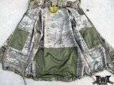 Platatac Harry Parka Multicam Nanosphere Jacket  Th_IMG_0068copy