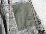 Platatac Harry Parka Multicam Nanosphere Jacket  Th_IMG_0069copy