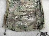 Platatac Harry Parka Multicam Nanosphere Jacket  Th_IMG_0074copy