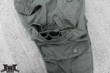 Triple Aught Design Force 10 RS Cargo Pant Th_IMG_0269copy_zps94f761ff