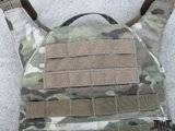 Tactical Tailor Fight Light Plate Carrier Th_IMG_0019copy_zpsa1b78c41
