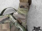 Tactical Tailor Fight Light Plate Carrier Th_IMG_0023copy_zpsecbb0a3c