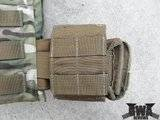 Tactical Tailor Fight Light Plate Carrier Th_IMG_0024copy_zpsf75ba84b