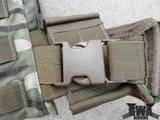 Tactical Tailor Fight Light Plate Carrier Th_IMG_0027copy_zps1e4f35f6