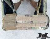 Tactical Tailor Fight Light Plate Carrier Th_IMG_0031copy_zps718f84f1