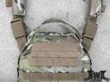 Tactical Tailor Fight Light Plate Carrier Th_IMG_0039copy_zps644a96d3