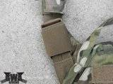 Tactical Tailor Fight Light Plate Carrier Th_IMG_0041copy_zps74ebc44e