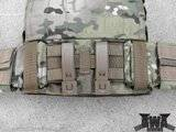 Tactical Tailor Fight Light Plate Carrier Th_IMG_0062copy_zpse944f53f