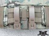 Tactical Tailor Fight Light Plate Carrier Th_IMG_0064copy_zps13ca940d