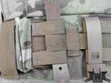 Tactical Tailor Fight Light Plate Carrier Th_IMG_0066copy_zps9ba44f58