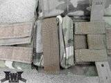 Tactical Tailor Fight Light Plate Carrier Th_IMG_0068copy_zpscf1d29b8