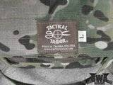 Tactical Tailor Fight Light Plate Carrier Th_IMG_0070copy_zps272c5e0a