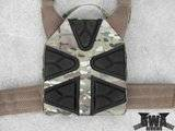 Tactical Tailor Fight Light Plate Carrier Th_IMG_0074copy_zps9a7117e0