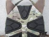 Tactical Tailor Fight Light Plate Carrier Th_IMG_0076copy_zps17fb56b8