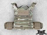 Tactical Tailor Fight Light Plate Carrier Th_IMG_0082copy_zps3bc3cfe5