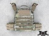 Tactical Tailor Fight Light Plate Carrier Th_IMG_0084copy_zps76255d8a
