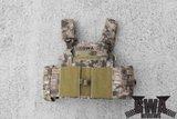 Tiger Tailor Platecat Gen.1 Th_IMG_0422copy_zps30b32c5d
