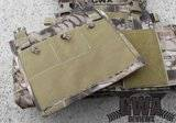 Tiger Tailor Platecat Gen.1 Th_IMG_0432copy_zpsb65a4bae