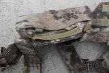 Tiger Tailor Platecat Gen.1 Th_IMG_0459copy_zps52d4dc85