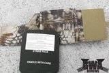 Tiger Tailor Platecat Gen.1 Th_IMG_0467copy_zps2019d94b
