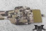Tiger Tailor Platecat Gen.1 Th_IMG_0475copy_zps0d1a6f63