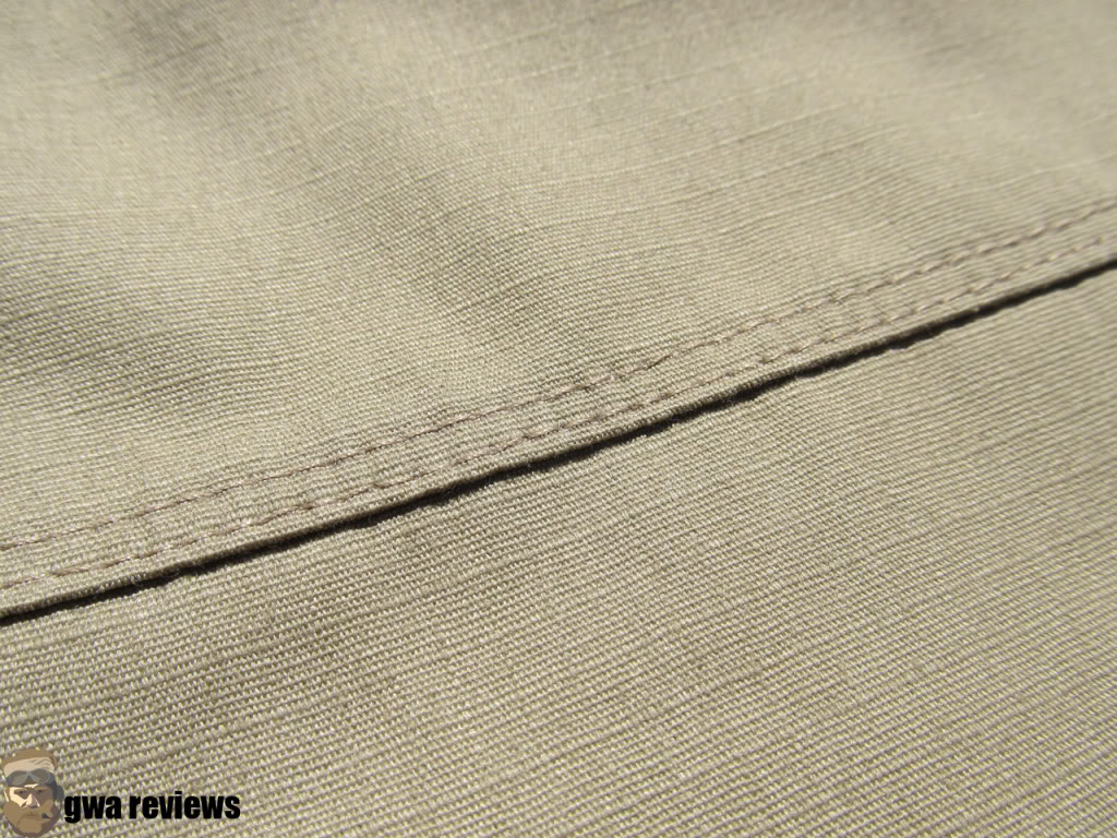 "Vertx Phantom LT Pant (different material than the ""Original"" pant) IMG_0006copy"