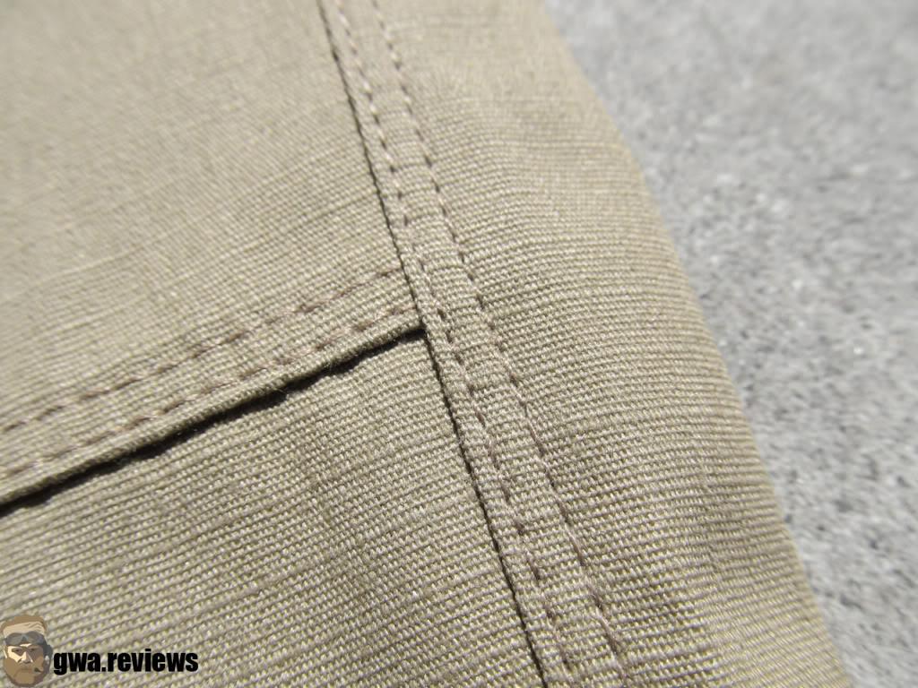 "Vertx Phantom LT Pant (different material than the ""Original"" pant) IMG_0007copy"