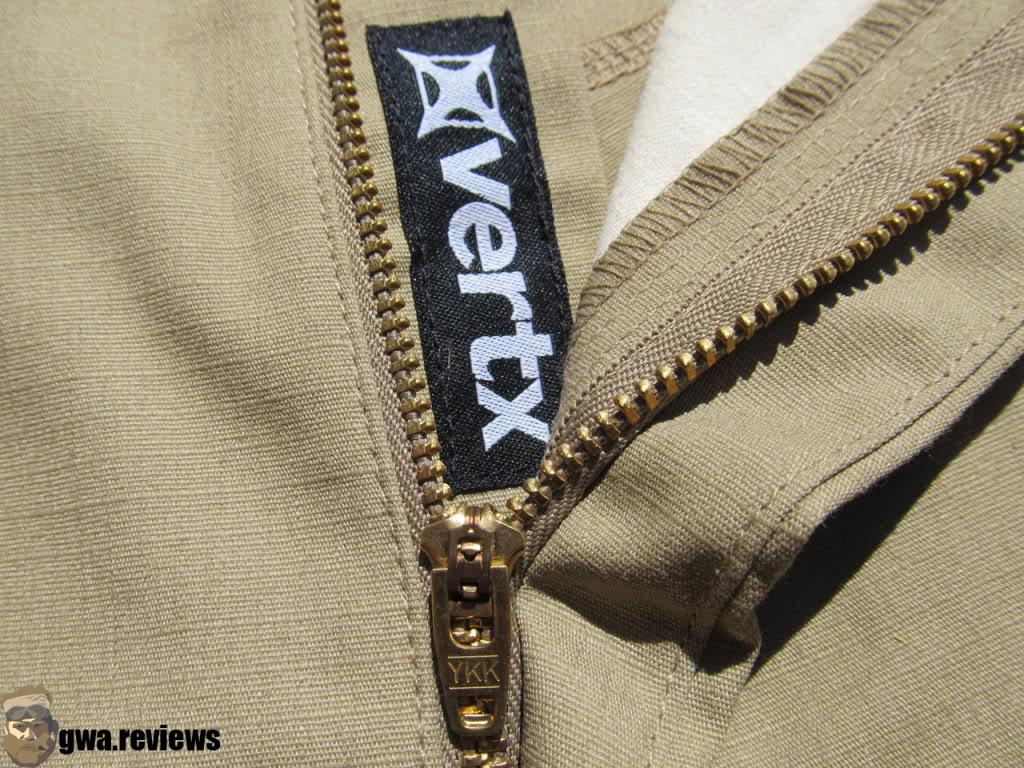 "Vertx Phantom LT Pant (different material than the ""Original"" pant) IMG_0010copy"