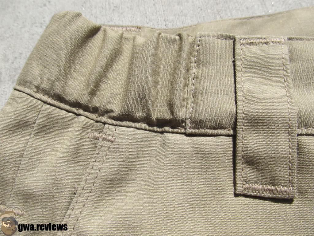 "Vertx Phantom LT Pant (different material than the ""Original"" pant) IMG_0012copy"