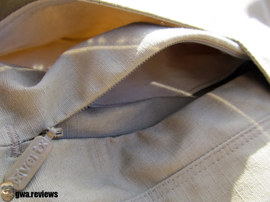"Vertx Phantom LT Pant (different material than the ""Original"" pant) IMG_00142copy"