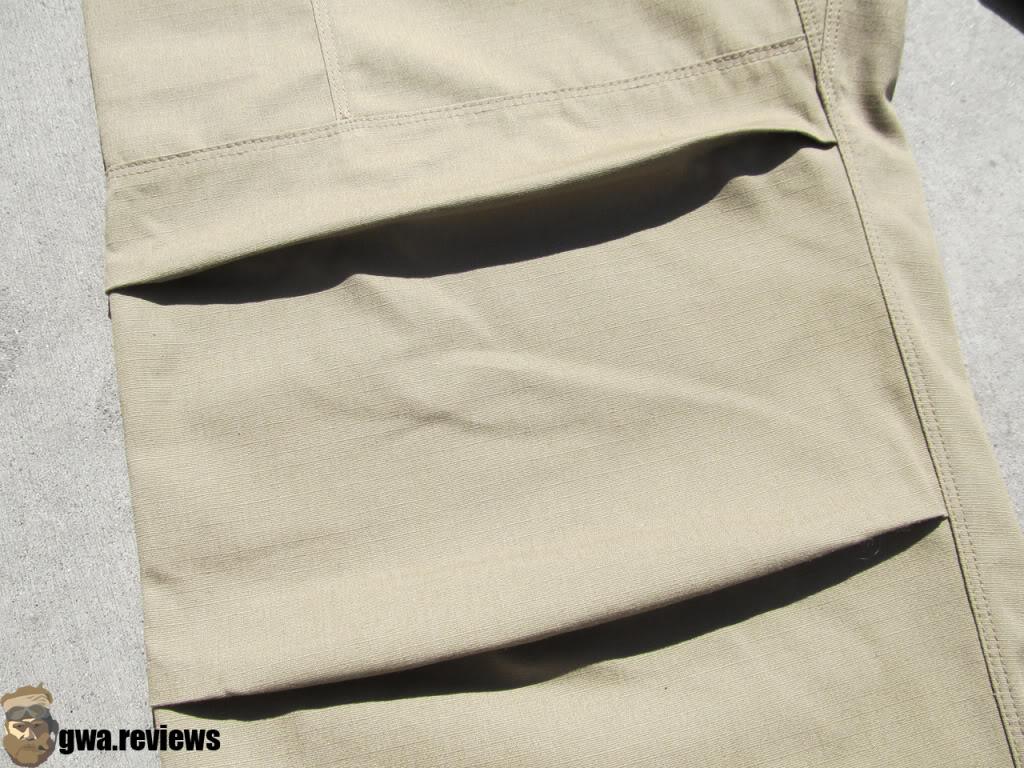 "Vertx Phantom LT Pant (different material than the ""Original"" pant) IMG_0015copy"