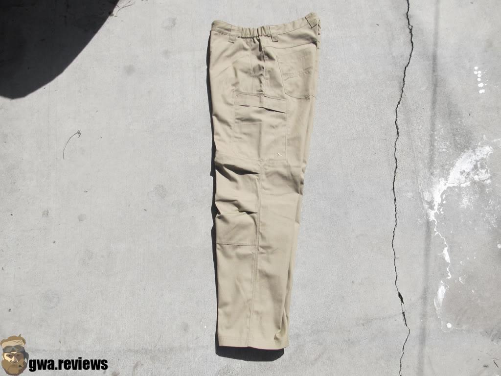 "Vertx Phantom LT Pant (different material than the ""Original"" pant) IMG_0030copy"