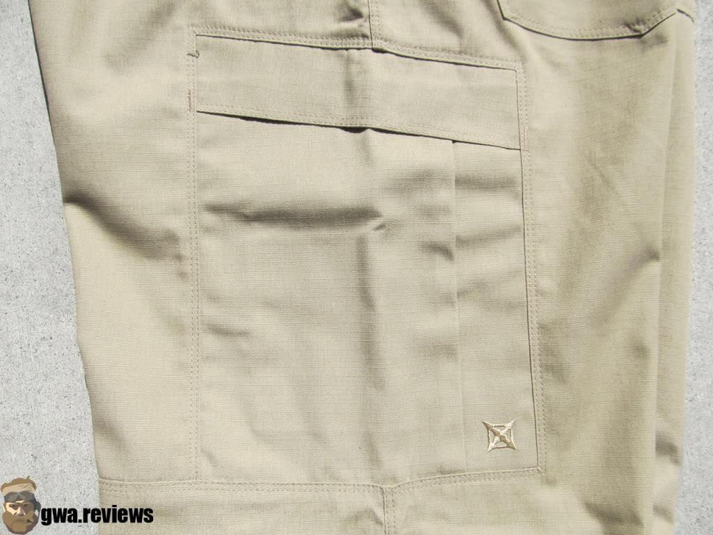 "Vertx Phantom LT Pant (different material than the ""Original"" pant) IMG_0031copy"